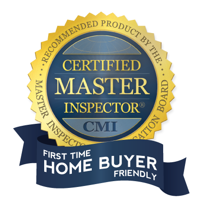 Master Home Inspector